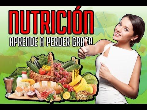 ¿Debo comer mi asignación de carbohidratos en la dieta ceto?