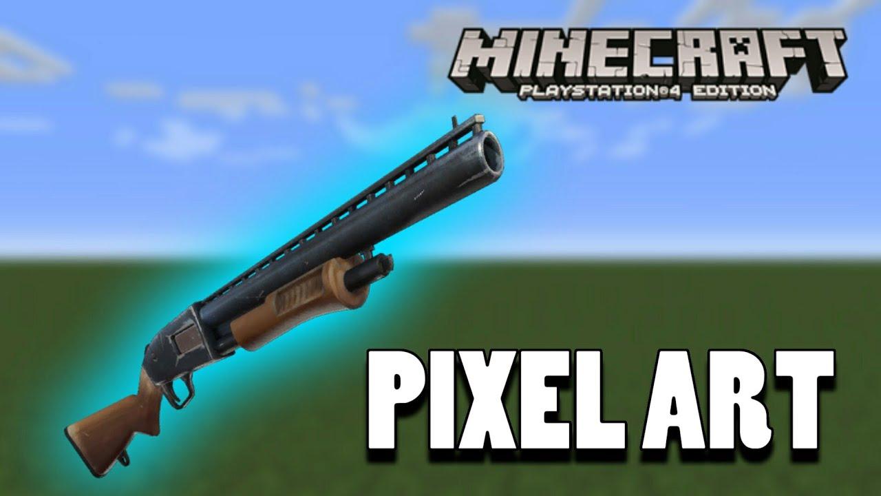Fortnite Pixel Art Pracakrakow Org - Buy Robaxin com