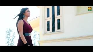 New haryanvi song 2017   vr bros