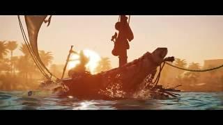 download Assassin s Creed Origins DLCS-COREPACK PC تحميل/رابط مباشر تورنت