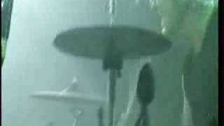 Fisheye Apocalyptica