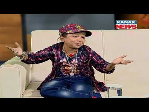 Jage Odisha: Exclusive Interview With Ollywood Comedian Actor Suman Maharana