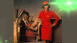 MY COUSIN FROM MILWAUKEE - ELLA FITZGERALD