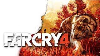 Far Cry 4 zum Zeitvertreib bis Far Cry 5 erscheint / PC Ultra Gameplay/ German Let