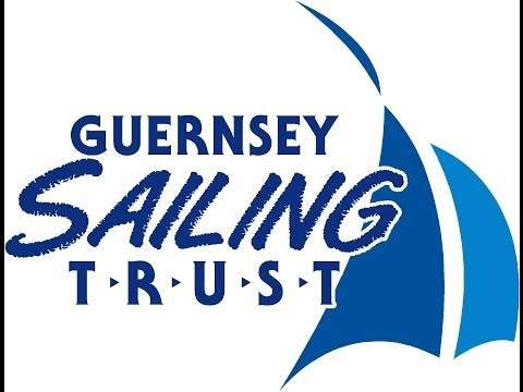 Guernsey Sailing Trust Movie 2014