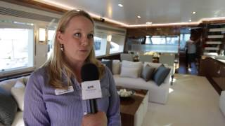 Industry Insider: Horizon Yachts Interview