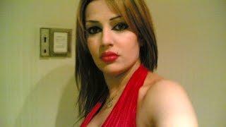 vuclip Hot Mujra Video - Download Hot Desi Bhabi Mujra - Hot mujra dance videos