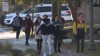 decatur-schools-put-under-lockdown-due-to-bomb-and-shooter-threats