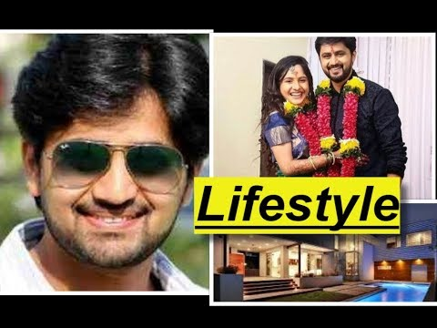 पहा शशांक केतकर खऱ्या आयुष्यात किती श्रीमंत आहे || shashank ketkar lifestyle