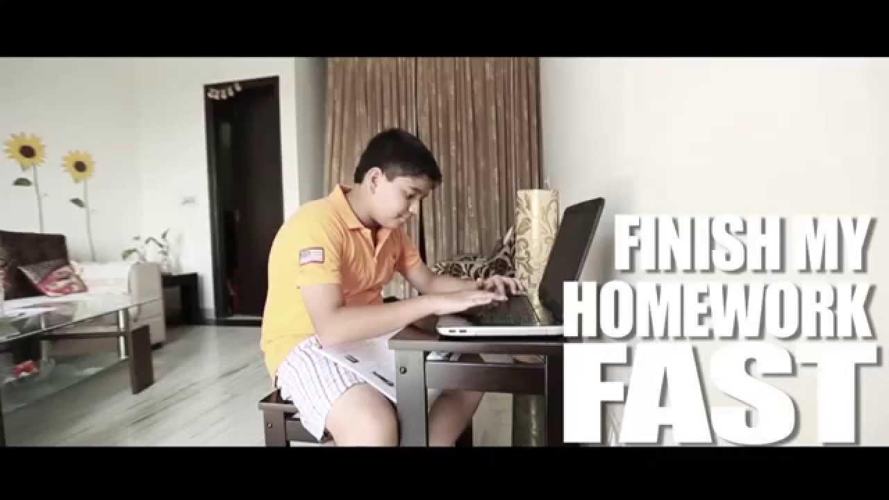 Homework help youtube