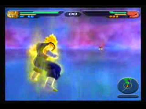 dragon-ball-z-budokai-tenkaichi-super-vegito-vs-super-buu2