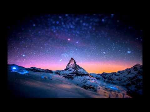 Slow Ecstasy - 8bit - Chiptune - Keygen Music - Song 30