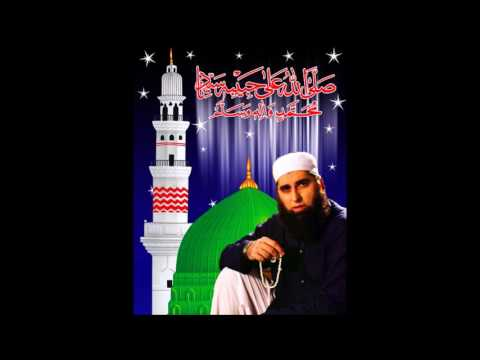 Habibi Rasooli English 🔴