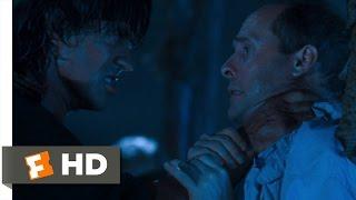 Rambo (4/12) Movie CLIP - You