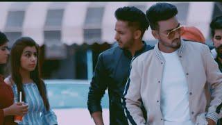 ROCKSTAR SKAM BOYS FULL VIDEO SONG  Williams Nooran Chris