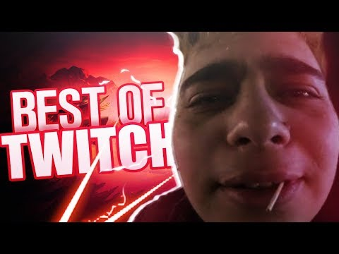 Sardoche est un sorcier ! | Best Of Twitch #1