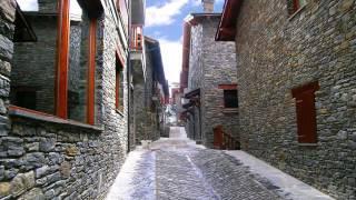 Aparthotel Ona Dorada el Tarter - Hotel in Ransol, Andorra(, 2017-01-21T09:11:32.000Z)