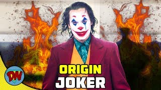 Who is Joker | DC Villain | Explained in Hindi