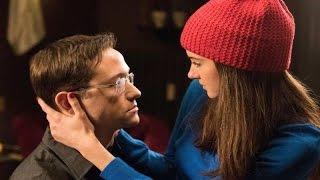 Сноуден (2016)— русский трейлер