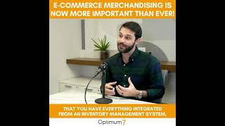 eCommerce Merchandising is More Important Than Ever Before – eCommerce Merchandising For Celebrities