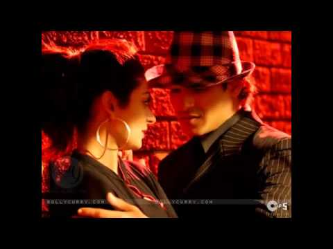 Aa Bhi Ja Sanam - Prince Atif Aslam Full Song [HD].flv