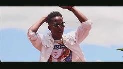 LEDICO KAYA - Asa ombiagna  Music Video