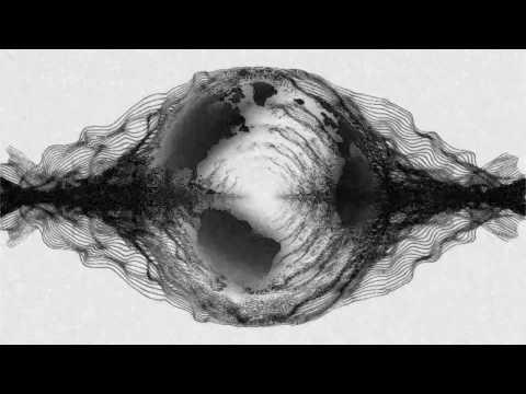 Until Rain - This Solitude