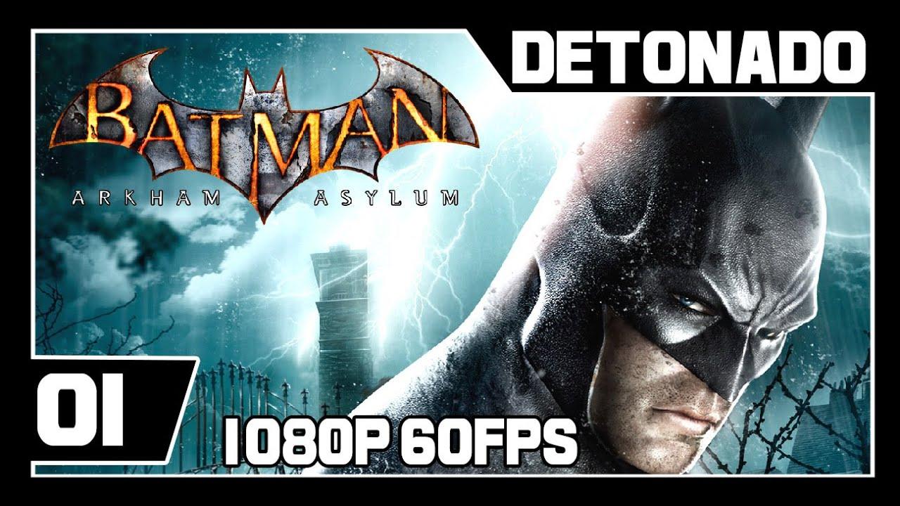 Batman Arkham City Walkthrough Pdf