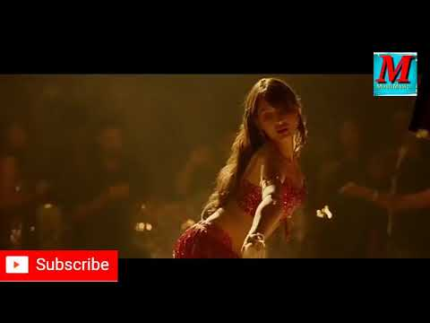 Dilbar dilbar full video song 2018 (please subscribe my channel)