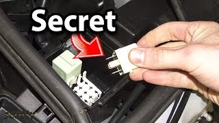 How to Theft-Proof Your Car