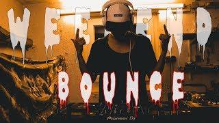 MELBOURNE BOUNCE - WEEKEND🔥MIX | Dj Dominguez