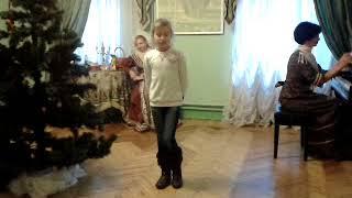 video 2012 12 15 15 55 13