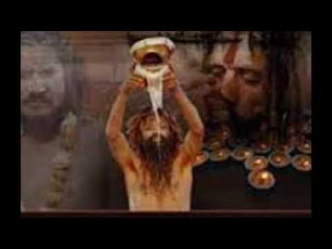 Most Powerful Vashikaran Specialist by pandit guru gorishanker ji +91-9001081068