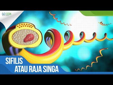 sifilis,-penyakit-menular-seksual-yang-sangat-berbahaya-/-go-dok-indonesia