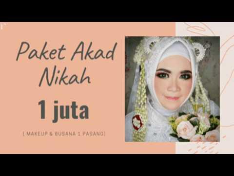 GAMIS SYAR'I TERBARU, BISA DROPSHIP!!! - TOKO R&A PUSAT GROSIR BUSANA MUSLIM THAMRIN CITY JAKARTA from YouTube · Duration:  2 minutes 12 seconds