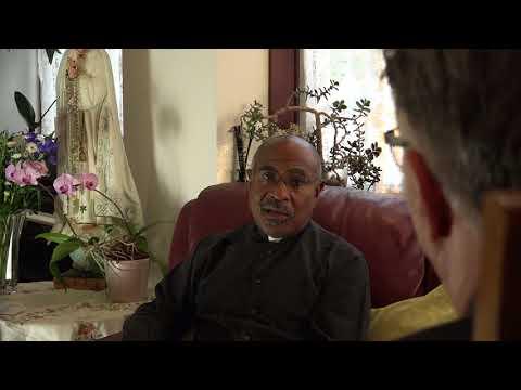 Vatican II & Pope Francis: Fr. Clovis Interviewed by Michael Matt