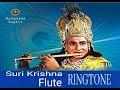 Shri Krishna Best Flute RingTone - Shri Krishna Flute Mahabharat ......