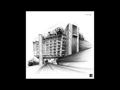 Exos - Ahonui [BERGAMON08]