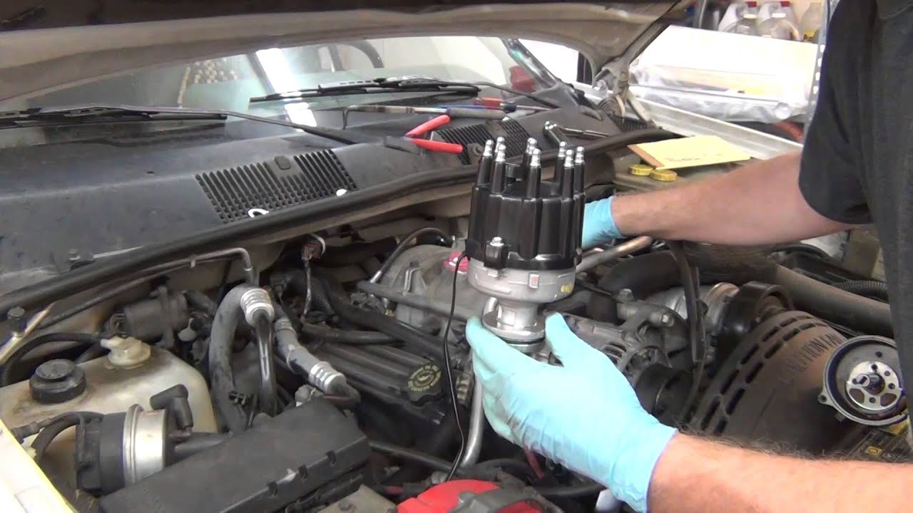 Watch moreover 99 Civic Ex Iacv Issue 2713053 as well Showthread additionally 2003 Chevy Trailblazer Tail Light Wiring Harness Wiring Diagrams moreover Watch. on cavalier engine diagram