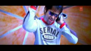 Sini Se Sini Ne (Dil Se Dil Mil Gaya) - Remix [Full Song] | Jawani Diwani- A Youthful Joyri