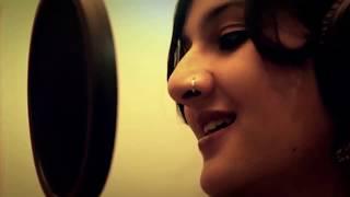 Love WhatsApp status video 30 Seconds - Ranjha - Kinna Sohna Yaar Heere, Vekh Di Nazaara - Part II