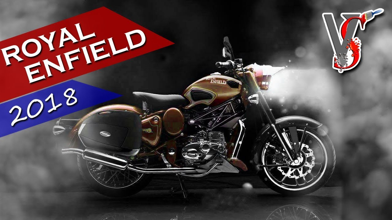 Royal Enfield 2017 Models Quot Stay Royal Quot Youtube