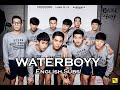 Waterboyy English Subs Thai Full Movie