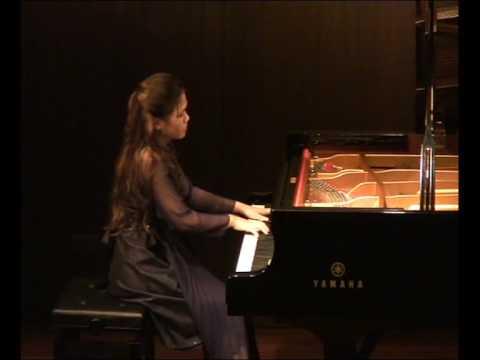 Chopin Nocturne Op.37 No.1