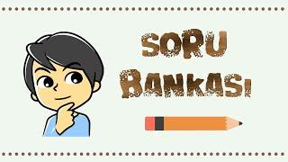 10 dk da Tanzimat Dönemi Türk Edebiyatı