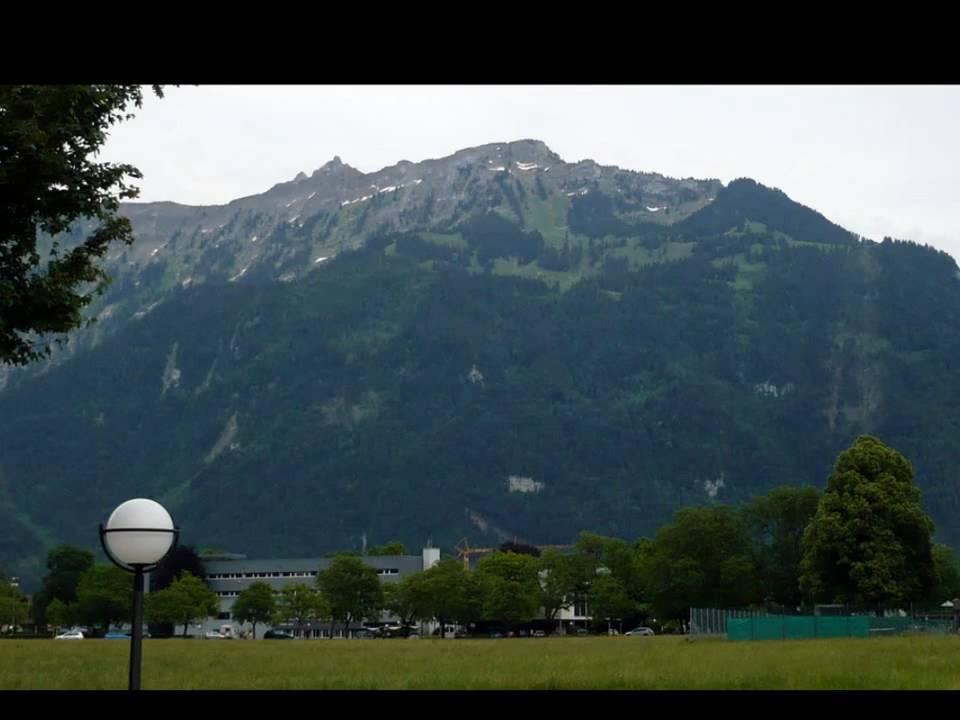 Swissland