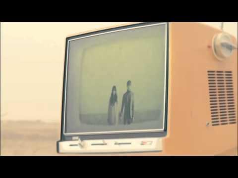 [FMV] Melly Goeslaw & Ari Lasso - Apa Artinya Cinta (Jun.K 2PM - No Love MV)