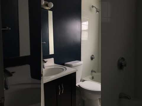 1 Bed 1 Bath - Boston - Allston/brighton Border $1,700