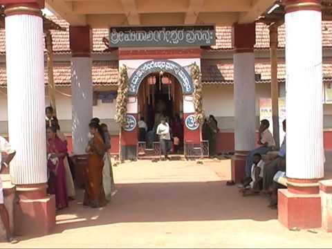 Mangalore tourism & travel guide in Tulu(Tulunadu) - ತುಳುನಾಡಿಗೊಂದು ಸುತ್ತು   02