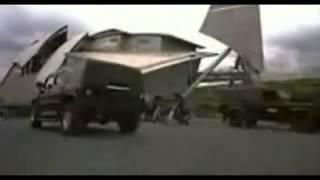 Alex Rider: Operación Stormbreaker - Trailer (2006)